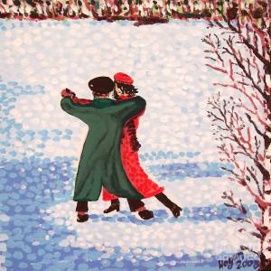 snow-tango-alan-hogan